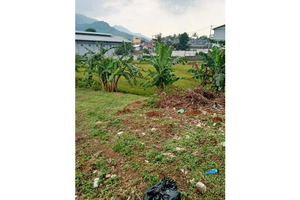 Rp7,05mily Tanah Dijual