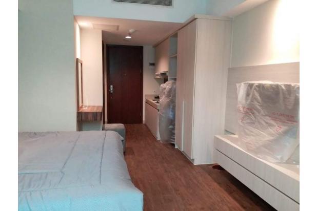 Rp735jt Apartemen Dijual