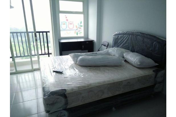 Disewakan apartement ayodhya Type studio Full furnished tangerang 15656028