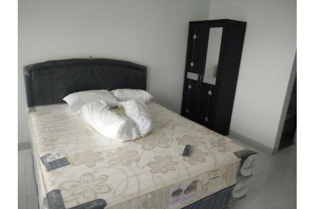 Disewakan apartement ayodhya Type studio Full furnished tangerang 15656032