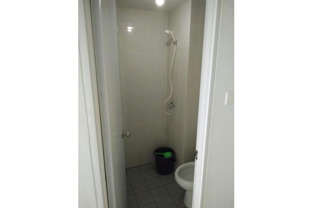 Disewakan apartement ayodhya Type studio Full furnished tangerang 15656029