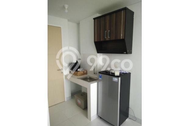 Disewakan apartement ayodhya Type studio Full furnished tangerang 15656033