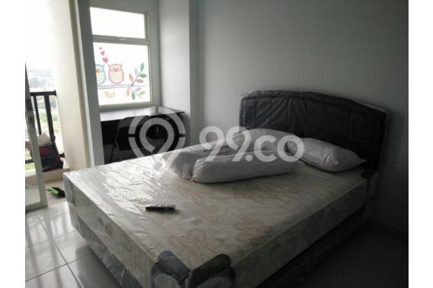 Disewakan apartement ayodhya Type studio Full furnished tangerang 15656034