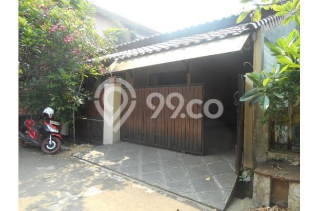 Mari Mau Hunian Cantik Ini Kawasan Berada di Pamulang Hunian Bersih 15893543