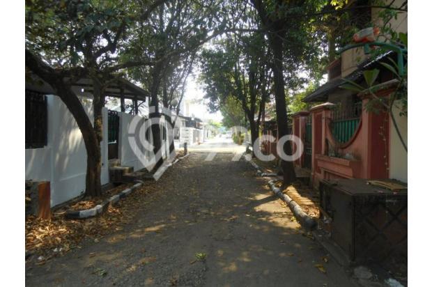 Mari Mau Hunian Cantik Ini Kawasan Berada di Pamulang Hunian Bersih 15893556