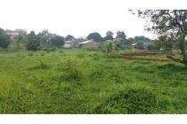 Dijual Tanah Strategis di Meruyung Limo Sawangan Depok