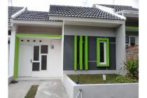 rumah baru bandung cicaheum jatihandap