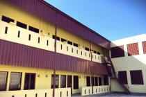 Kost-Kupang-2
