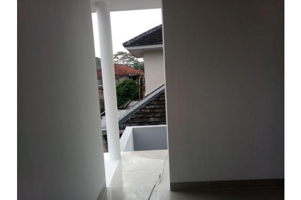 Beli Rumah Pasti Bisa Akad Kredit di Bekasi 17326473