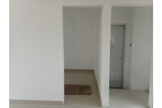 Beli Rumah Pasti Bisa Akad Kredit di Bekasi 17326472