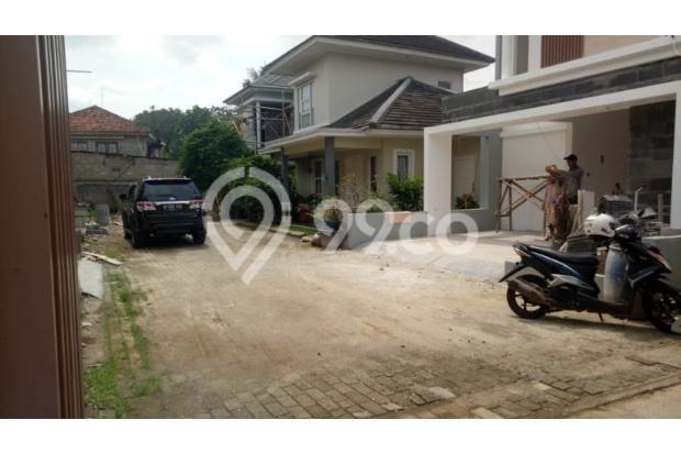 Beli Rumah Pasti Bisa Akad Kredit di Bekasi 17326474