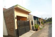 Rp.145jt Rumah Dijual