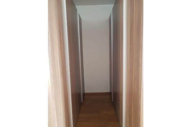 Rp14,8mily Apartemen Dijual