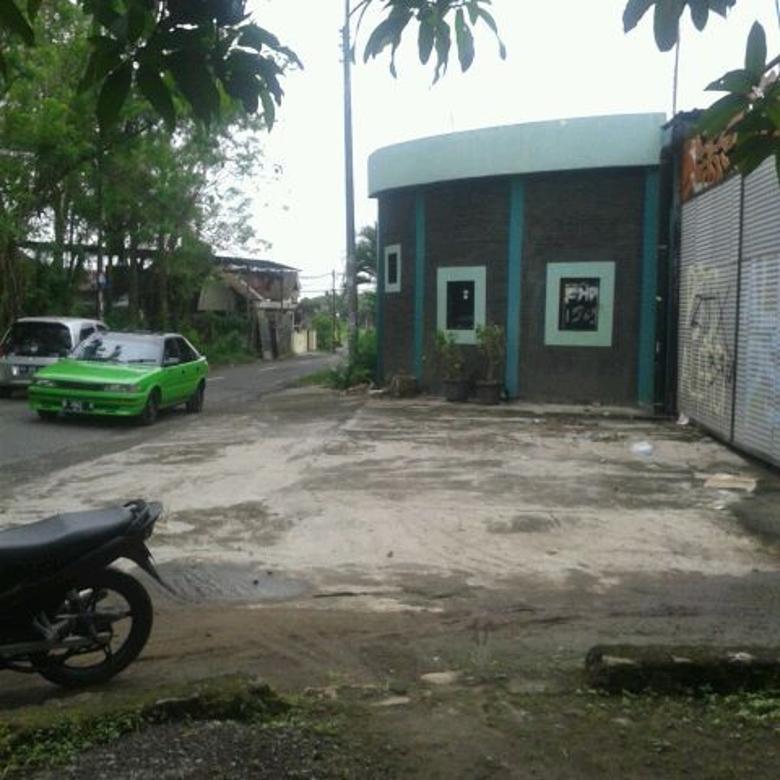 Dijual Pabrik di Tamantirto Kasihan Bantul DI Yogyakarta