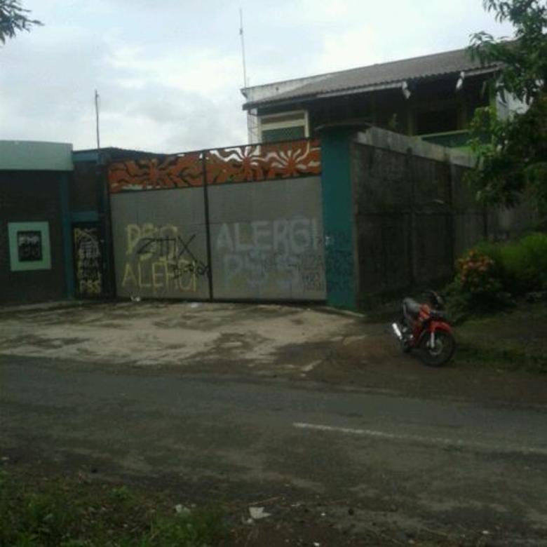 Gudang-Bantul-2
