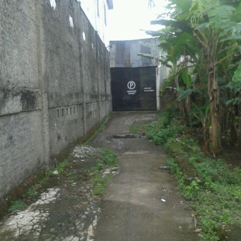 Gudang-Bantul-3