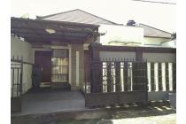 Rumah dijual, good looking Taman Griya Jimbaran area