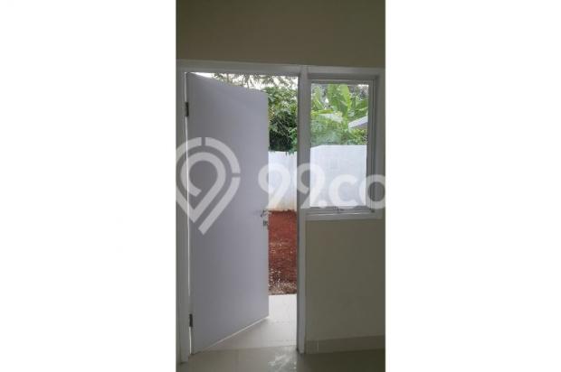 Perumahan di Parung Bogor : TOP Residence 11412392