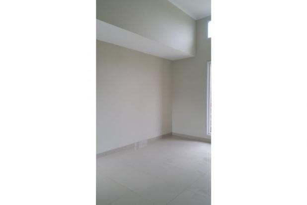 Perumahan di Parung Bogor : TOP Residence 11412393
