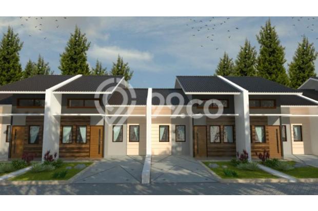 Alinskie  Brother Land Perumahan Keraton Village 15829693