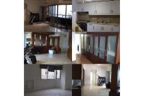 Dijual Apartemen Wesling Kedoya Puri Indah Luas Jarang Ada, Jakarta Barat