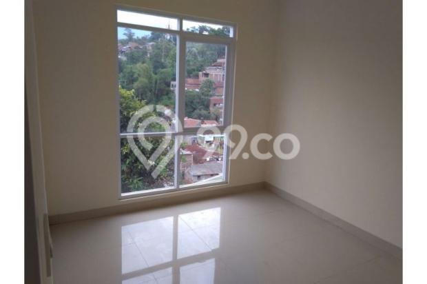 Dijual Rumah Elit di Bandung Utara, Lokasi Dekat Objek Wisata Dago 10027705