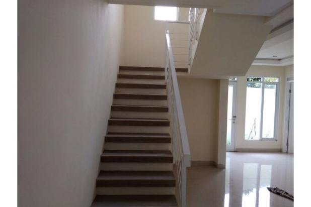 Dijual Rumah Elit di Bandung Utara, Lokasi Dekat Objek Wisata Dago 10027701