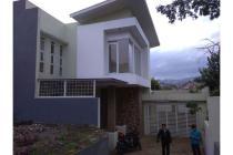 Dijual Rumah Elit di Bandung Utara, Lokasi Dekat Objek Wisata Dago