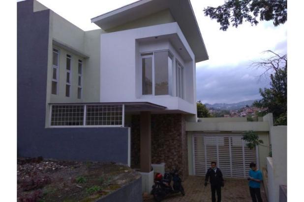 Dijual Rumah Elit di Bandung Utara, Lokasi Dekat Objek Wisata Dago 10027706