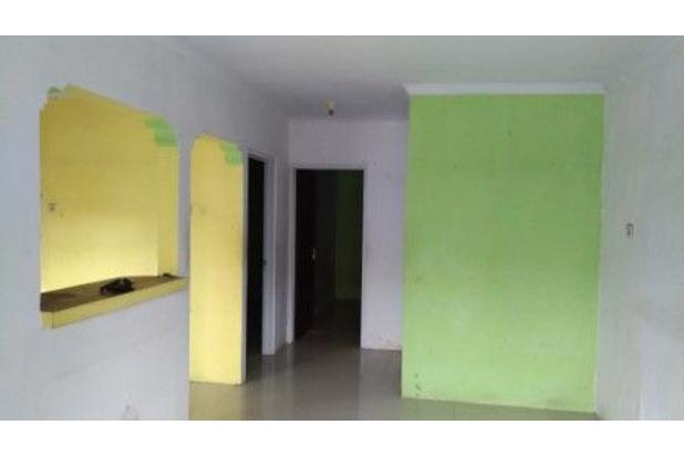Rumah Minimalis Pesona Anggrek Bekasi 17711938