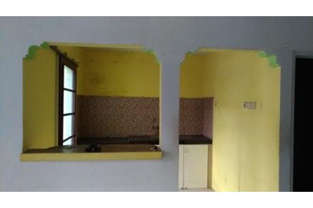 Rumah Minimalis Pesona Anggrek Bekasi 17711939
