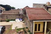 HOT SALE Kavling Siap bangun dan lokasi strategis @Jl Murni, Joglo