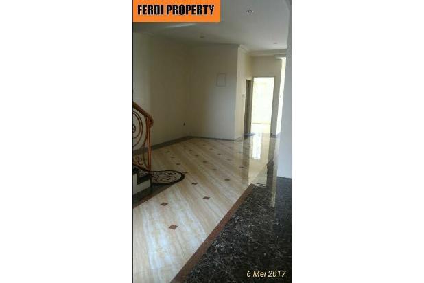 Rumah Mewah Baru Bagus Citra Gran Cibubur 11439800