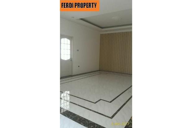 Rumah Mewah Baru Bagus Citra Gran Cibubur 11439801