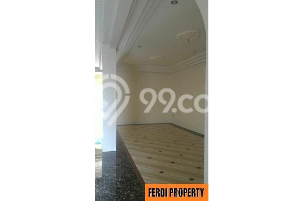 Rumah Mewah Baru Bagus Citra Gran Cibubur 11439802