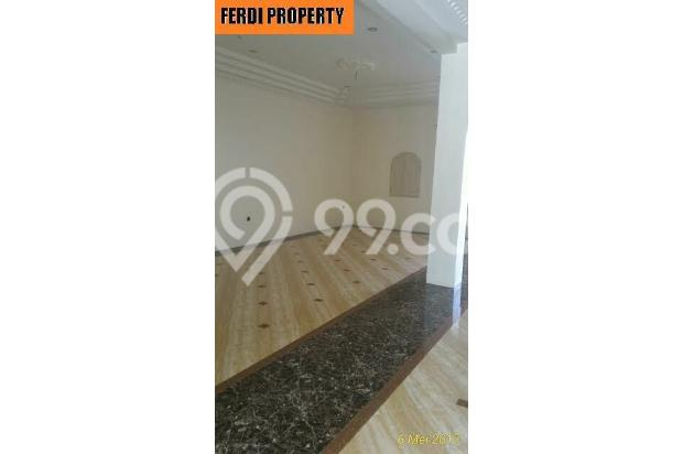 Rumah Mewah Baru Bagus Citra Gran Cibubur 11439803