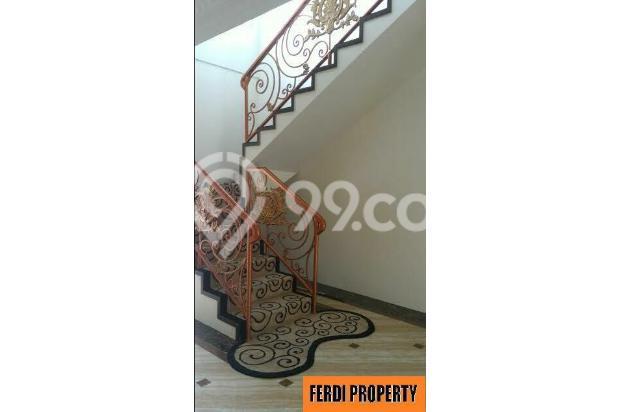 Rumah Mewah Baru Bagus Citra Gran Cibubur 11439809