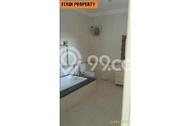 Rumah Mewah Baru Bagus Citra Gran Cibubur 11439824