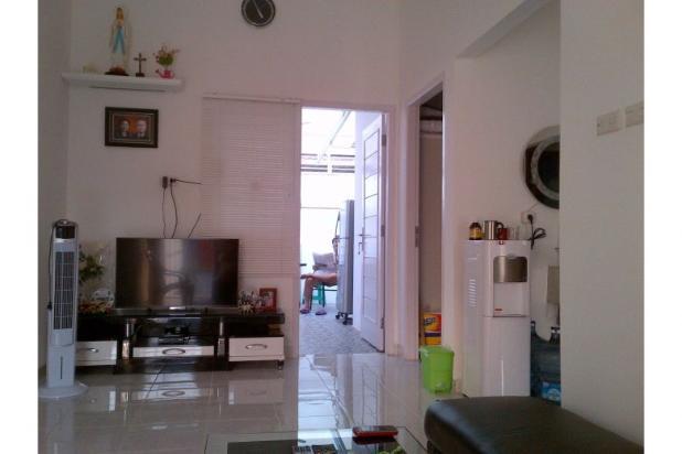 Rumah Villa Bukit Tirtayasa, Lampung 6493850
