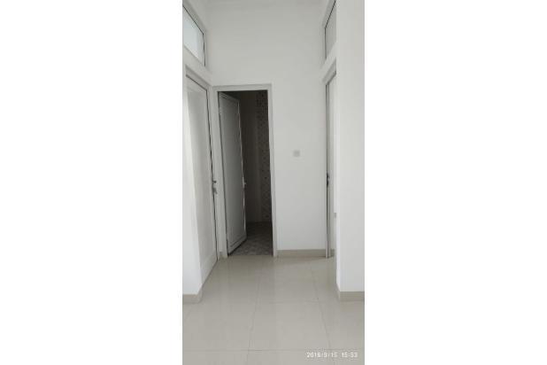 Rp579mily Rumah Dijual