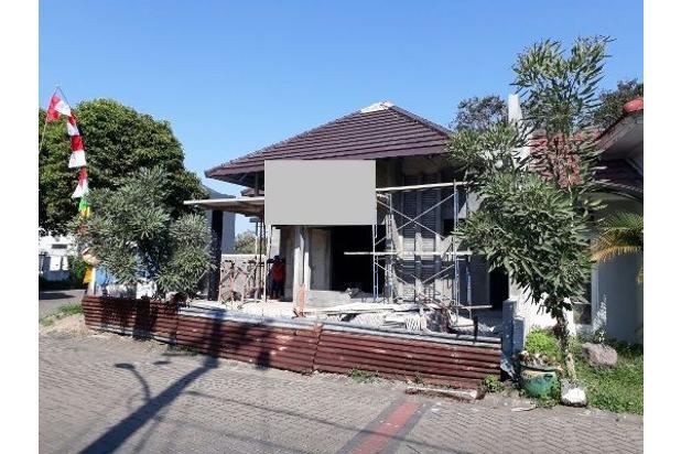 Rumah Daerah Bukit Palma Baru Gress Harga Terjangkau 14417577