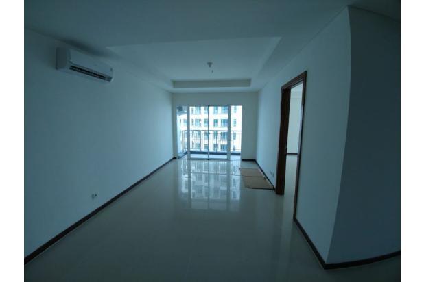 Rp1,43mily Apartemen Dijual