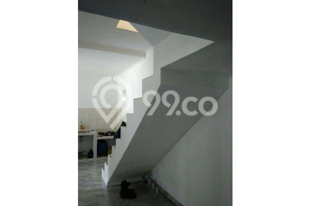 Rumah mewah BARU di cijaura, Cocok buat kantor juga.. 15115355