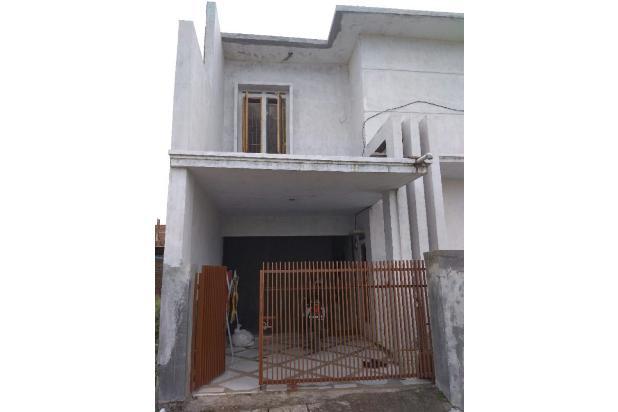 Rumah mewah BARU di cijaura, Cocok buat kantor juga.. 15115354