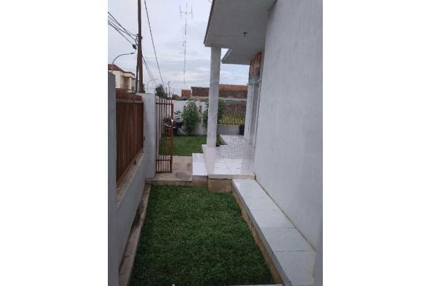 Rumah mewah BARU di cijaura, Cocok buat kantor juga.. 15115356