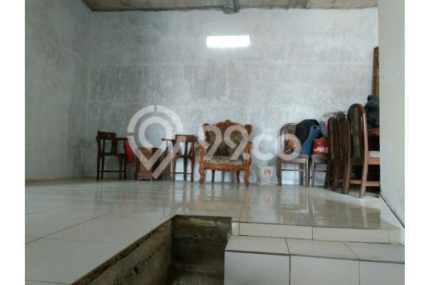 Rumah mewah BARU di cijaura, Cocok buat kantor juga.. 15115360