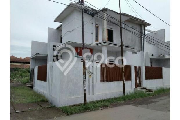 Rumah mewah BARU di cijaura, Cocok buat kantor juga.. 15115361