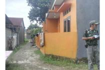 Tanah Murah Depok Cilodong, Dijual Tanah Jalan Sasak Kalimulya.