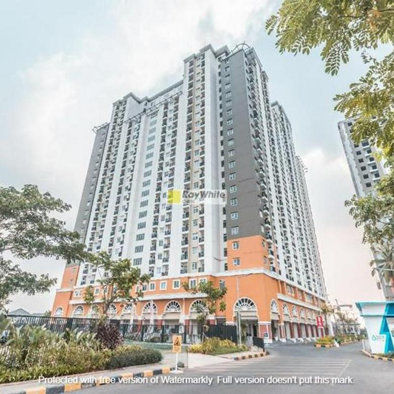 Apartemen Cinere Resort Murah