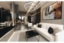 Dijual Apartemen Tipe 1 Br Harga Terjangkau di Southeast Capital